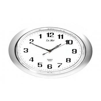 Настенные часы обратного хода la mer gd121/2a
