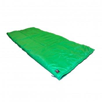 Спальник-одеяло век сш-2, цвет микс
