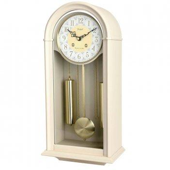 Настенные часы с боем восток н-16910