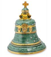 Smt-16 шкатулка царь-колокол (nobility)