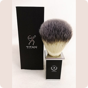 Помазок titan. арт.105825