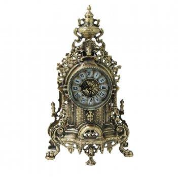 Часы париж каминные