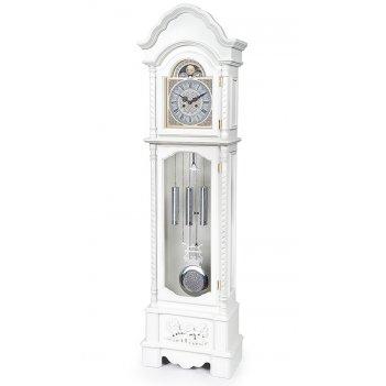 Напольные часы columbus маленькая принцесса