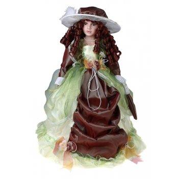 Кукла леди наина