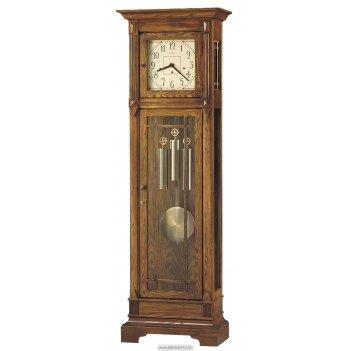 Напольные часы howard miller 610-804 greene (грин)