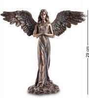Ws-566 статуэтка ангел