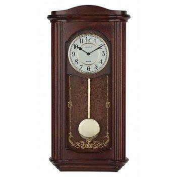 Настенные часы co-00391