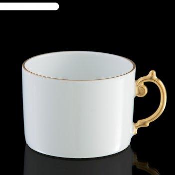чайные кружки