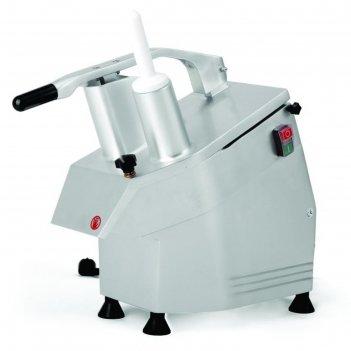 Овощерезка gastrorag hlc-300, 100-300 кг/ч, пластины ломтики 2 и 4 мм, тер
