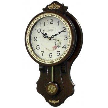 Настенные часы kairos ks3008