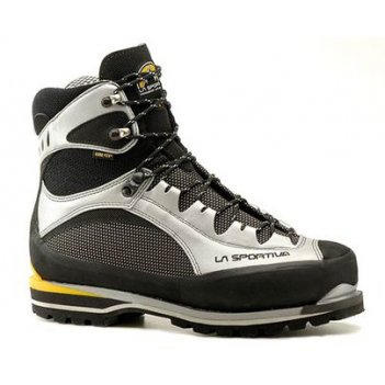 Trango extreme evo light gtx