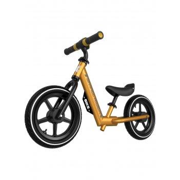 Детский модульный беговел с ревом мотора small rider roadster x plus (брон