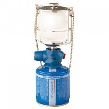 Газовая лампа lumostar plus pz