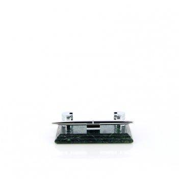 Настольный набор мраморная коллекция 6101-0