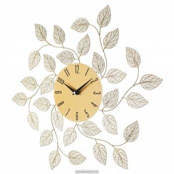 Настенные часы aviere 29212 (с дефектом)