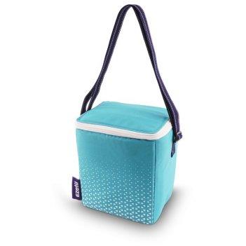 Изотермическая сумка ezetil kc holiday 5 литров для ежедневного использова