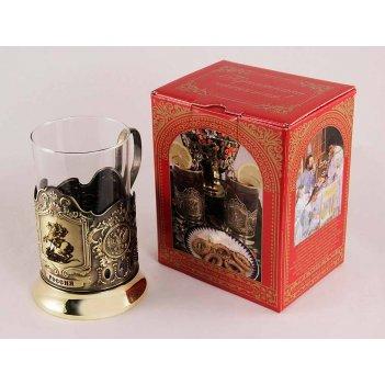 подарочные стаканы