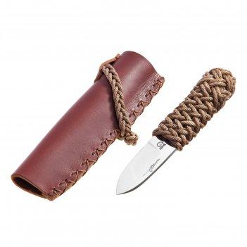 Нож яхтсмена m4 с чехлом, микс