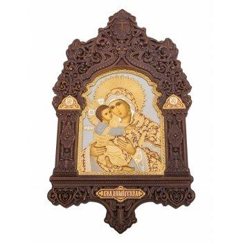 иконы златоуст