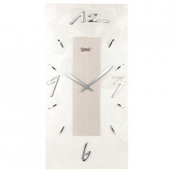 Настенные часы lowell 11484