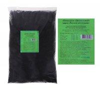 Почвогрунт для рассады огурцов 20 л (12 кг) питательный,