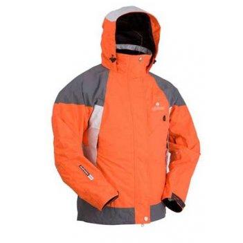 Куртка baulia всесезонная (hydrotex 10000mm)