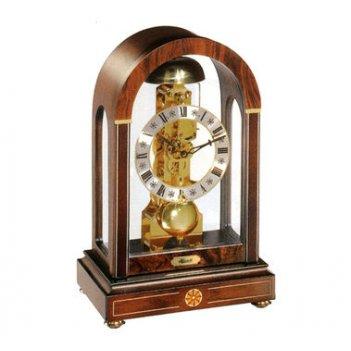 Настольные механические часы hermle 0791-30-712