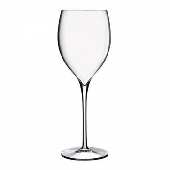 Bormioli rocco набор бокалов для вина magnifico m