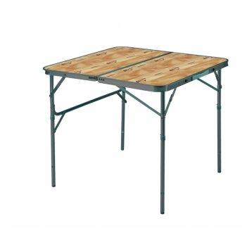 Стол складной kovea titan slim 2 folding table kn8fn0107