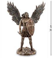 Ws-936 статуэтка архангел михаил