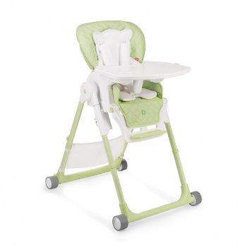 Green william v2 стул для кормления возраст: от 6 месяцев