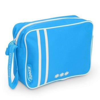 Изотермическая сумка ezetil kc holiday 2,5 литра для ежедневного использов