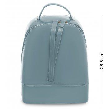 Bg-304/4 рюкзак citystyle