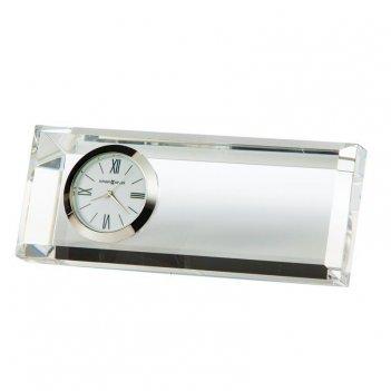 Настольные часы howard miller 645-717 prism (призм)