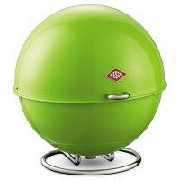 Контейнер для хранения superball, диаметр: 26 см, материал: нержавеющая ст