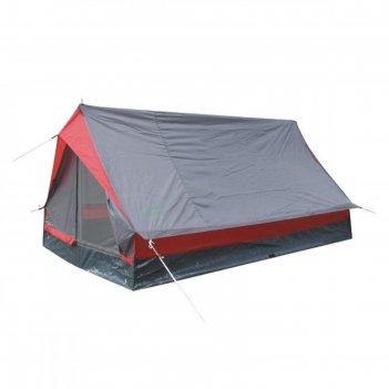 Палатка minidome (10)