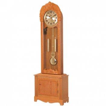 Напольные часы sinix 912es
