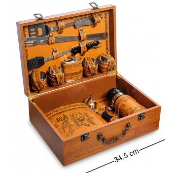 Gt-48 подарочный набор