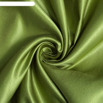 Ткань портьерная дамаск cypress solid, ш.280, дл 10м, пл. 160 г/м2,100 % п