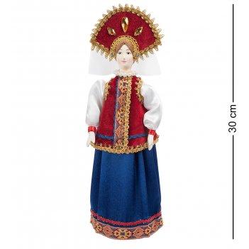 Rk-249 кукла серафима