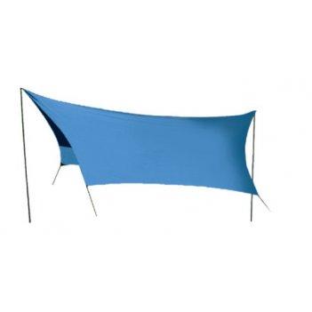 палатки для пикника