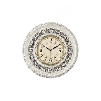Часы настенные modis mo-h129-ws