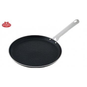 Сковорода для блинов 25см.rialto