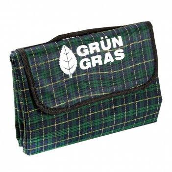 "Коврик для пикника ""grun gras"" 150*200см"