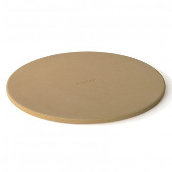 Камень для пиццы/выпечки, 36 см