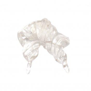 Жвачка для рук neogum (неогам) жидкое стекло