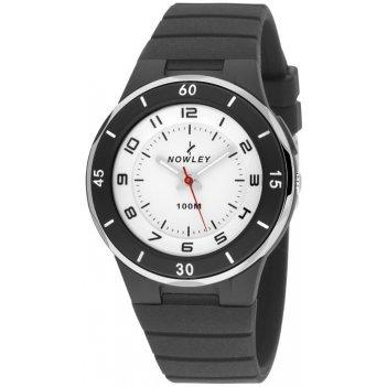 Часы унисекс nowley 8-6194-0-2
