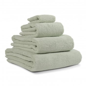 Полотенце банное essential, размер 70х140 см, цвет мятный