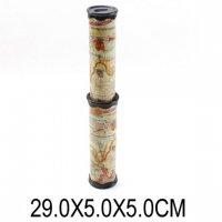 Калейдоскоп открытие 29 см, пакет
