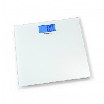 весы для ванной